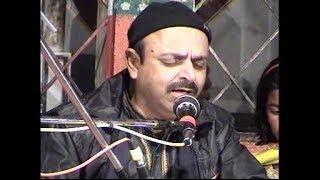 oriya bhajan sathie pauti bhogaru tumara live performance