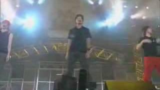 [Tenimyu] Dream live 1st [6/13]