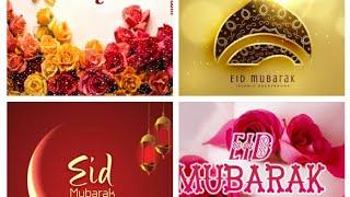 Eid Mubarak Photo 2020 // Eid Mubarak Status // Eid Mubarak Image Hd & Eid Mubarak Images