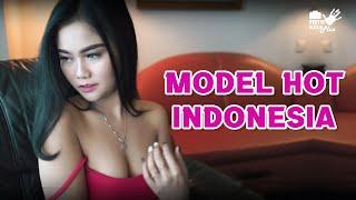 Model Hot Indonesia   Foto Kita Plus