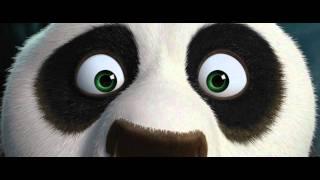 Кунг фу Панда 2 HD смотреть онлайн