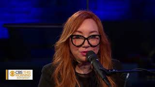 Tori Amos - CBS Saturday Sessions: Reindeer King
