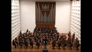 William Tell Overture(Edited by Jerry Lehmeier)-Ewha Pharmacy Orchestra(EPHO)