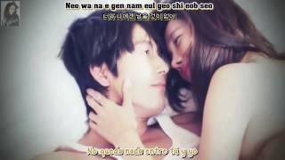 Video Jang Jae In - Please - Sub. Español - Athena OST [Esp/Rom/Han] download MP3, 3GP, MP4, WEBM, AVI, FLV Januari 2018
