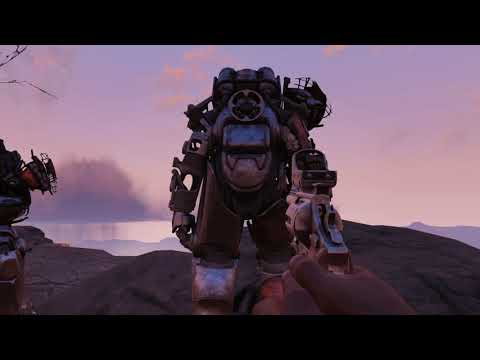 How Does Fallout 76 Compare to Previous Fallouts? [Spoilers]
