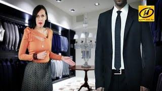 видео Зажимы для галстука