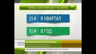 видео Информация о выкупе облигаций