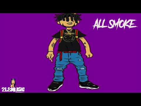 Smokepurrp type beat