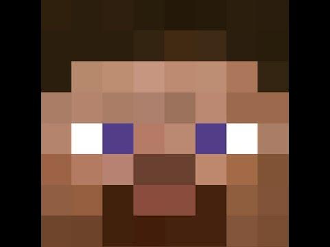 "[FREE] Minecraft Type Beat - 'Death Sound"" (prod. MichaelLinkBeats)"