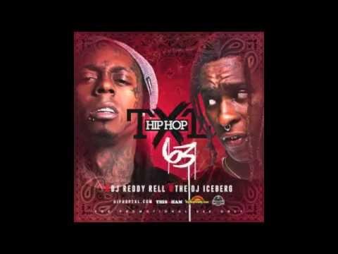 Hip Hop TXL Vol 63 (Various Artists)