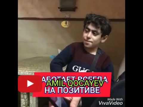 Limon satan azerbaycanli usaq. азербайджан мальчик продает лимоны