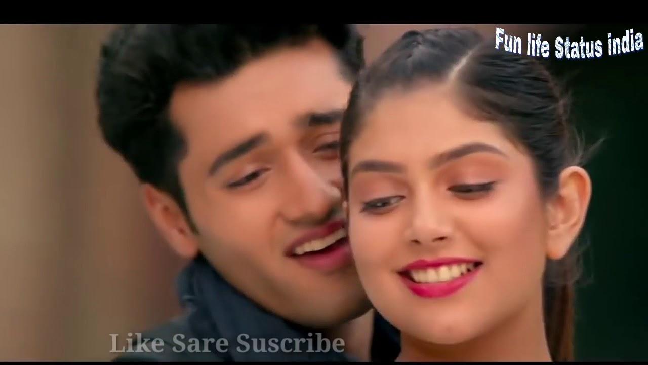 Tera Fitoor Jab Se Chadh Gaya Re Arijit Singh New Hindi Song 2018