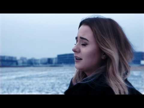 Marta Dryll - I Am Fallin'