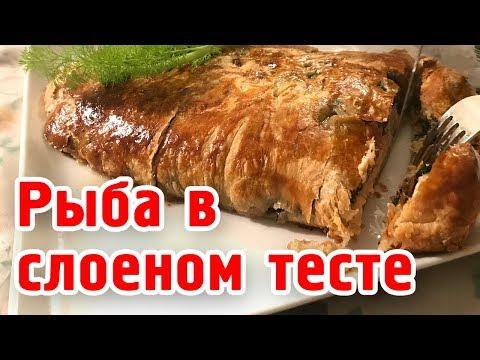 Бротолла. Каталог промысловых рыб Аква Продукт