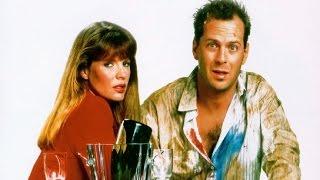 Blind Date (1987) || Kim Basinger, Bruce Willis