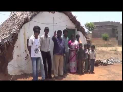 India Calls - a ministry to help India's poor, India's widows, and India's orphans.