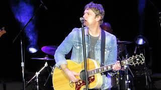 """Rob Thomas """"I Am An Illusion""""  Live at The Music Box"""