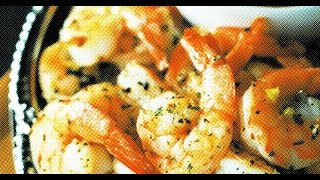 These Seafood Recipes Are as Healthy as They Are Tasty ...