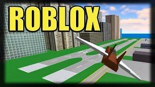 Jogando Roblox - Simulador do CAOS