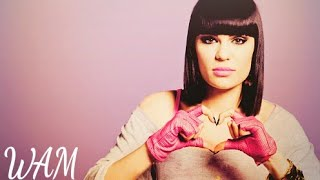 Top 10 Jessie J Songs chords   Guitaa.com