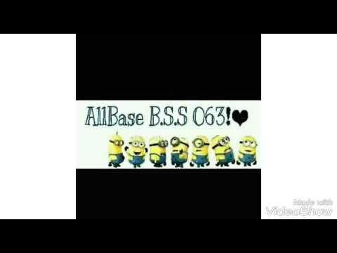 B.S.S 063 Sebuah Penyesalan