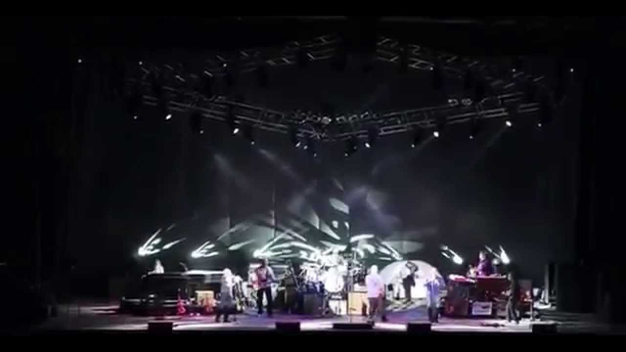 mark-knopfler-postcards-from-paraguay-malaga-2013-hq-audio-multicam-deckard6800