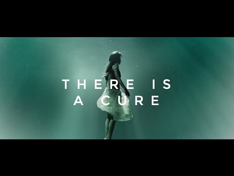 A Cure For Wellness - The Baptism Of The Dragon & The Transformation Of Humanity