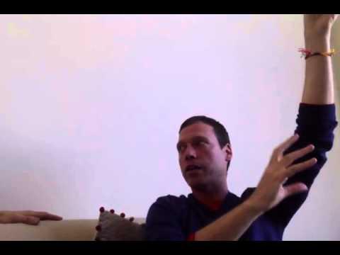 Covoiturage (Akim Omiri)de YouTube · Durée:  7 minutes 38 secondes