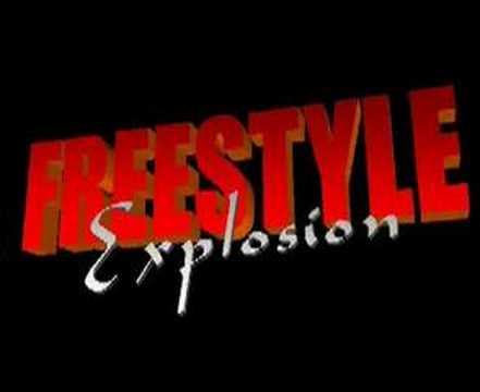 Freestyle Music [Inside to Outside] - YouTube
