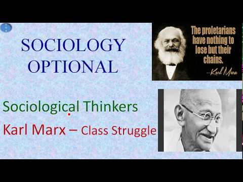 karl marxs historical materialism Historical materialism is the methodological approach of marxist historiography that focuses on human societies and is g a cohen's karl marx's theory of.