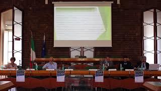 8/06/18_FESTA PROJECT_AVV.ANTONIO FINOCCHIARO_STUDIO LEGALE FINOCCHIARO-FORMENTIN-SARACCO-&ASSOC