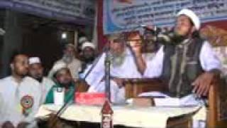 Bangla waz new 2016(Hazrat mawlana Ehsan Ibne Masud Rongpure 01926628230)