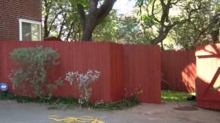 Wood Fence Installers Austin, Round Rock, Cedar Park, Leander, Lakeway, Kyle,  Bastrop