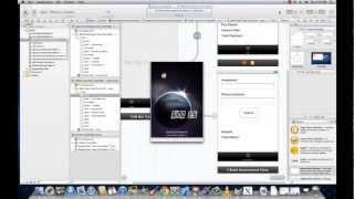 iOS Development Tutorial - 20 - App Icons