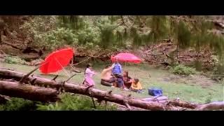 Video Vaanaville vaanaville - Ramana (2002) download MP3, 3GP, MP4, WEBM, AVI, FLV Oktober 2018