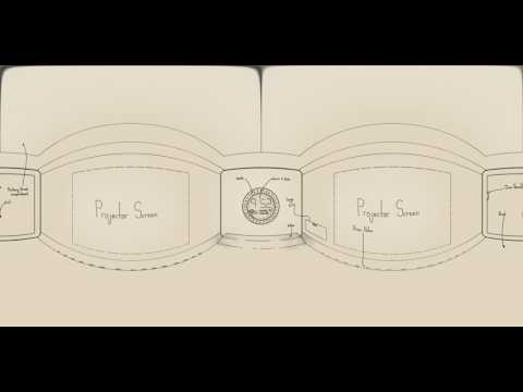 360 Degree Capsule Design