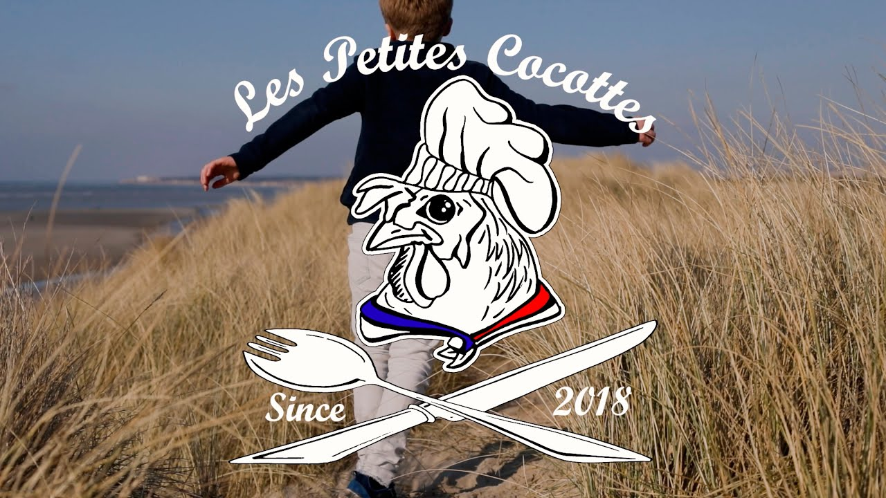 Vente à emporter des Petites Cocottes - Le Touquet