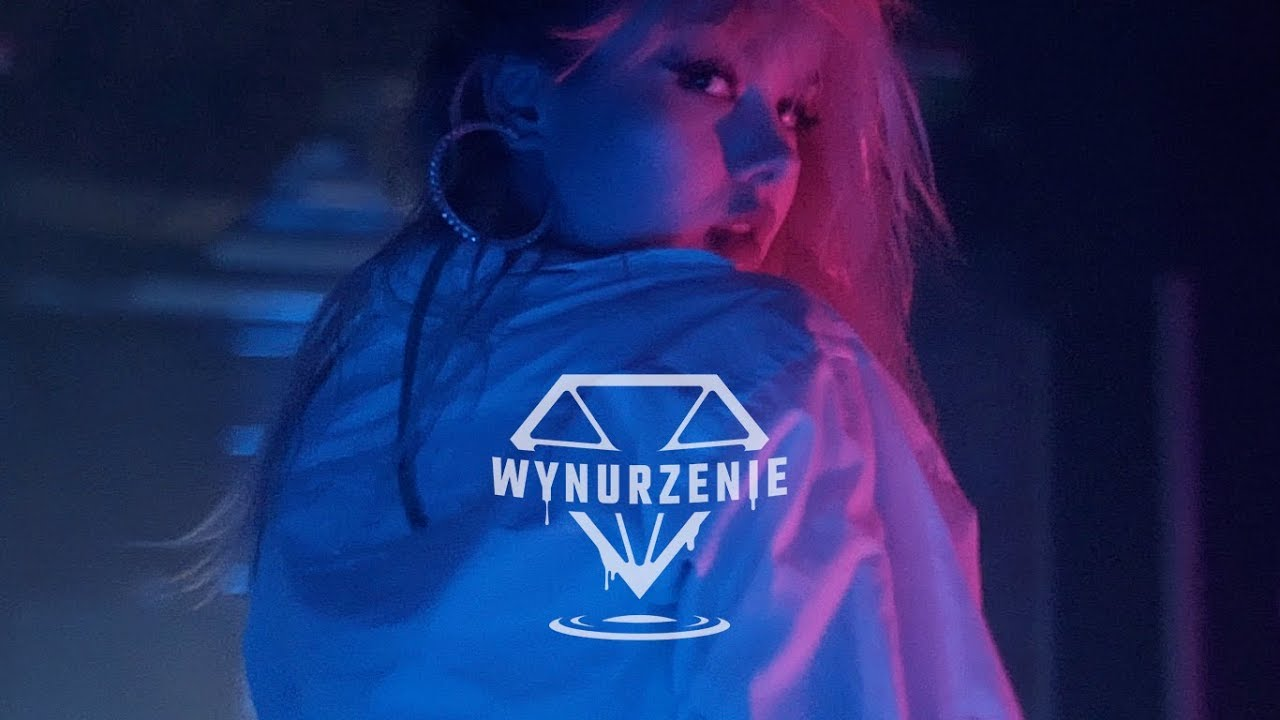 Zombi? - DNA (official video) | WYNURZENIE
