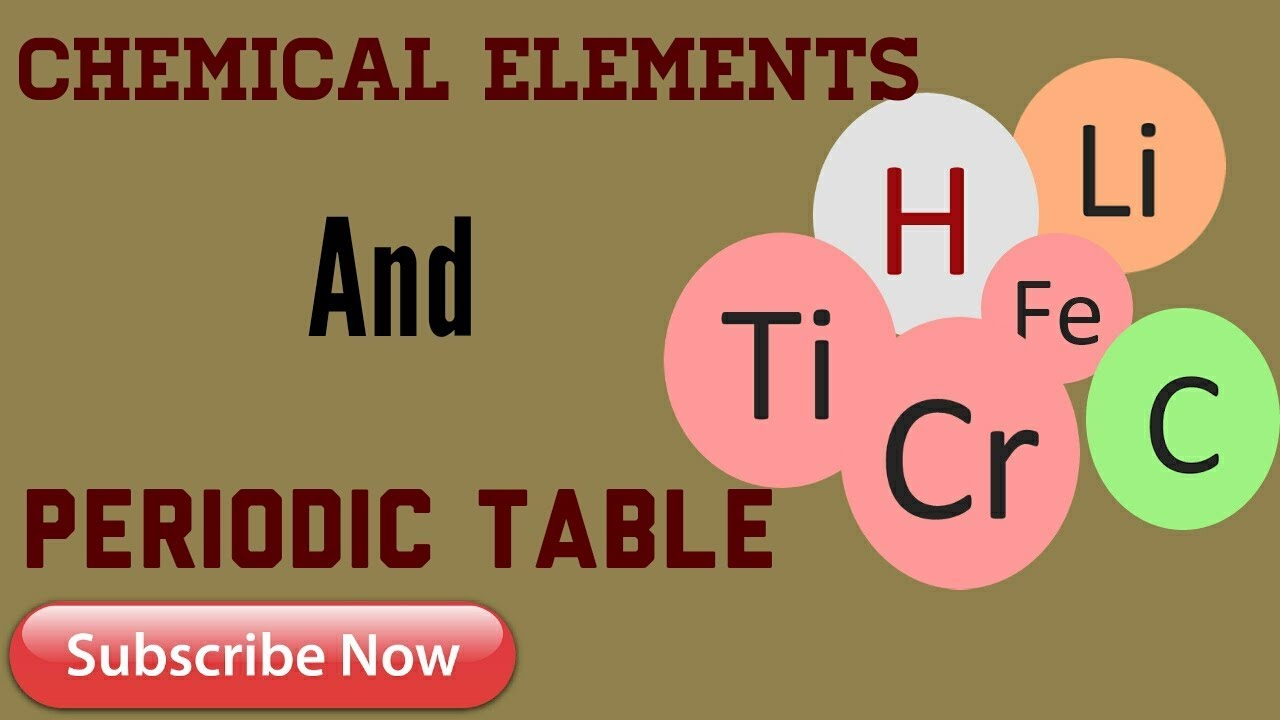 Chemical elements periodic table what is elements chemical elements periodic table what is elements information adda gamestrikefo Gallery