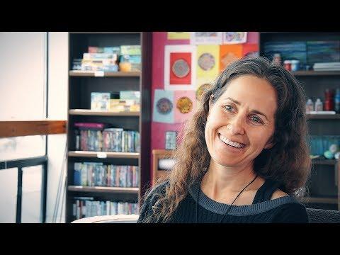 Mirabella Love - CHIPSA Hospital Review - Alternative Cancer Treatment