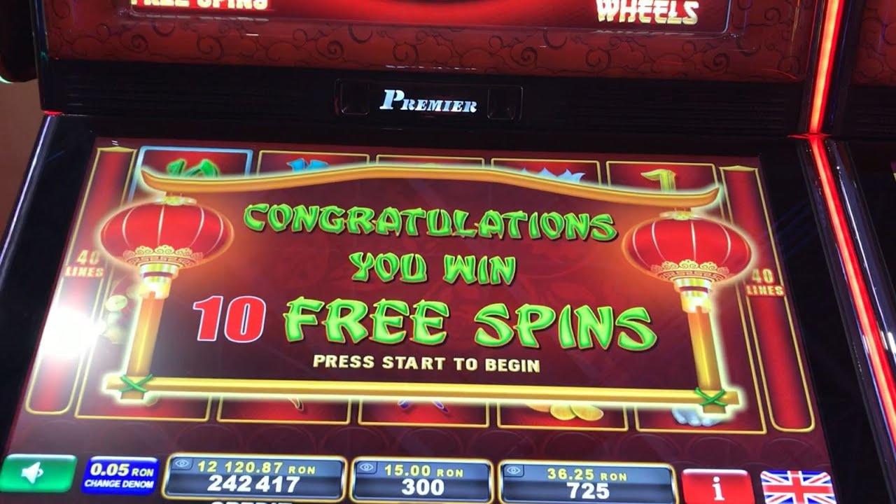câștiguri pe internet de la 1000