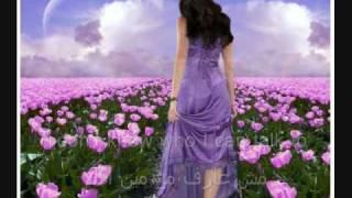Tamer Honsy - El We7da Bete2telny ♥English &Arabic Subtitles♥