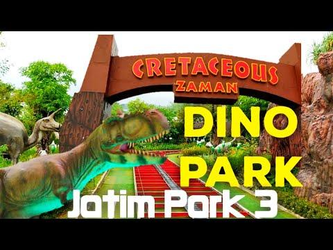 tour-keliling-singkat-dino-park-full-moment-||-jatim-park3