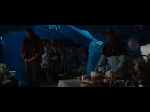 Everest Trailer  2 IMAX