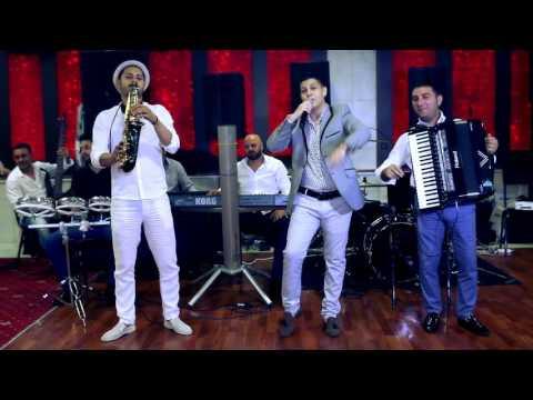 Vitalis - Pentru voi tati munceste ( Oficial Video 2017)