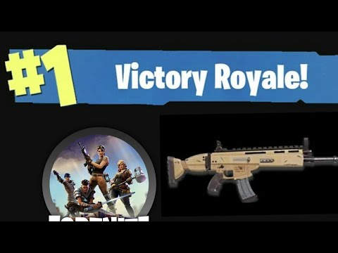 Open Lobby on Fortnite Battle Royale Live    Slaying Squads    Join in ps4