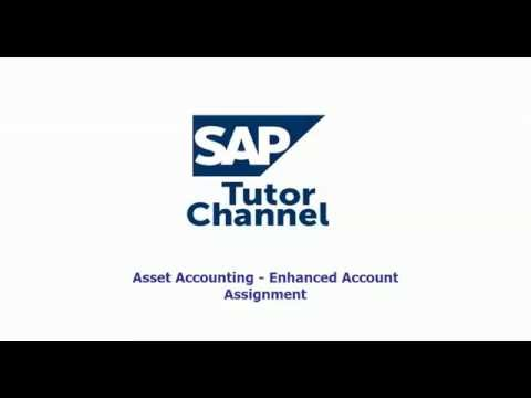 asset-accounting-enhanced-account-assignment