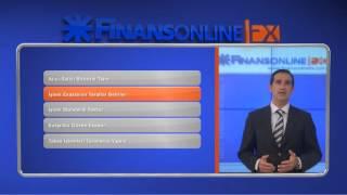 Forex Nedir ve Forex'in Genel İşleyiş Özellikleri Nelerdir?