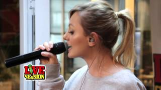 Alexandra Stan - Balans | ProFM LIVE Session