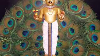 Dikhala Didar Pyara - Swaminarayan Kirtan